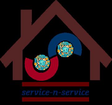Service n Service